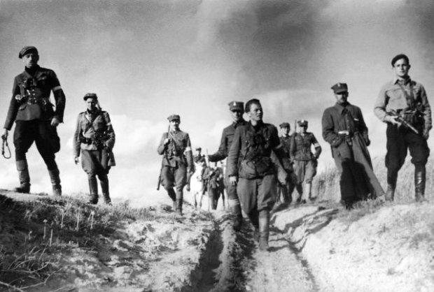 z13117169qwilenszczyzna-rok-1944-szefostwo-5-wilenskiej-b